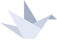 logo-jch-blanco